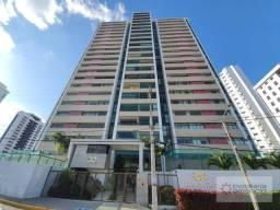Apartamento para Locação no Edf Oswaldo Cruz