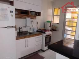 Apartamento para Venda em Camaçari, Catu de Abrantes (Abrantes), 2 dormitórios, 1 banheiro