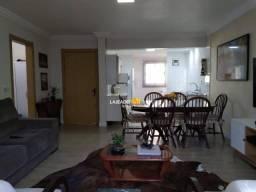 Apartamento com 2 dormitórios à venda, 81 m² por R$ 291.500,00 - Moinhos - Lajeado/RS