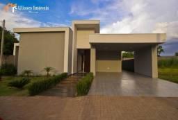 8318 | Casa à venda com 3 quartos em MARINGA
