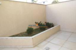 Apartamento à venda com 3 dormitórios em Itapoã, Belo horizonte cod:16415