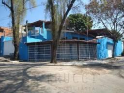 Casa à venda com 5 dormitórios em Jardim capivari, Monte mor cod:CA003794