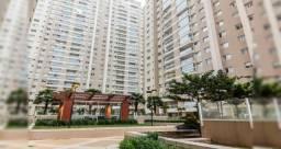 Apartamento com 3 quartos e 2 vagas a venda no bairro Portão