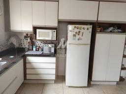 Casa à venda com 4 dormitórios em Jd itau, Ribeirao preto cod:61676