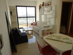Apartamento para alugar com 1 dormitórios cod:L128954