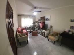 Casa à venda com 5 dormitórios em Santa mônica, Florianópolis cod:2429