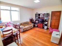 Título do anúncio: Apartamento à venda com 2 dormitórios em Copacabana, Belo horizonte cod:16744