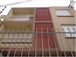 Apartamento à venda com 2 dormitórios em Cidade baixa, Porto alegre cod:NK15793