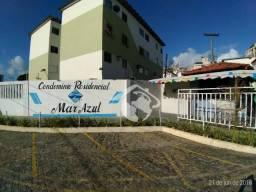 Al. Cond Mar Azul - Farolândia