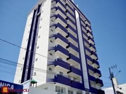 Apartamento para alugar com 2 dormitórios em Ipiranga, São josé cod:35489