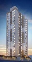 Plug Morumbi - Apartamento de 2 quartos - São Paulo, SP - ID32568