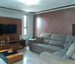 Casa à venda com 3 dormitórios em Campos elíseos, Ribeirão preto cod:V11912