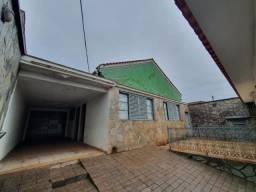 Casa à venda com 2 dormitórios em Vila tiberio, Ribeirao preto cod:V17668