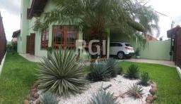 Casa à venda com 3 dormitórios em Centro, Eldorado do sul cod:NK18873