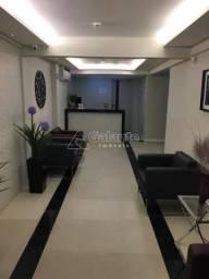 Loja comercial para alugar em Jardim guanabara, Campinas cod:SA005555