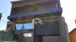 Galpão/depósito/armazém à venda em Sarandi, Porto alegre cod:9928786