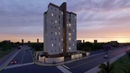 Apartamento à venda, 3 quartos, 1 vaga, Jardim Das Orquídeas - Americana/SP