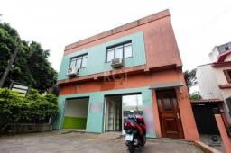 Loja comercial para alugar em Ipanema, Porto alegre cod:BT10748