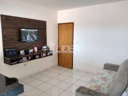 Apartamento à venda com 2 dormitórios em Jardim europa, Uberlandia cod:24524