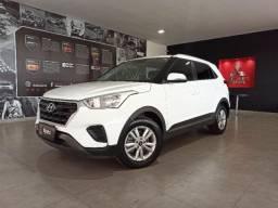 Hyundai Creta 1.6 Attitude 4P