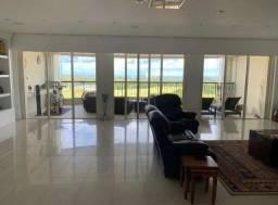 Apartamento para alugar com 5 dormitórios em Barra da tijuca, Rio de janeiro cod:16318