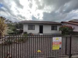 Casa de Esquina no Vila Nova