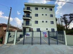 Apartamentos de 2 dormitório(s), Cond. Crisandalia cod: 85448
