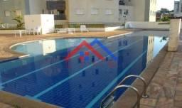 Apartamento à venda com 3 dormitórios em Vila santa tereza, Bauru cod:3888