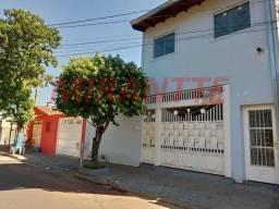 Apartamento à venda com 3 dormitórios em Vale do igapo ii, Bauru cod:350483