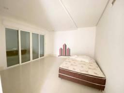 Casa com 5 suítes à venda, 520 m² por R$ 4.360.000 - Jurerê Internacional - Florianópolis/