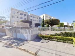 Apartamento à venda com 2 dormitórios cod:1L20250I148468