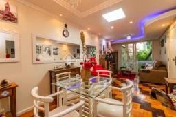 Apartamento para alugar com 3 dormitórios em Centro histórico, Porto alegre cod:325299