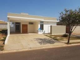Casa de condomínio à venda com 3 dormitórios cod:CA0203_EDER