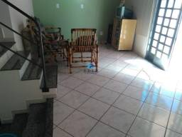 Casa à venda com 2 dormitórios em Vila standard, Araraquara cod:CA0401_EDER