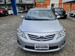 Toyota Corolla ALTIS 2.0 AUT FLEX