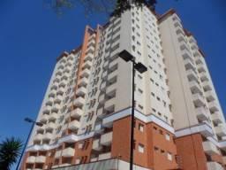 Apartamento residencial para locação, Nova Ribeirânia, Ribeirão Preto.