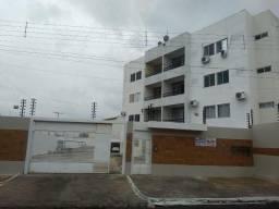 Apartamento 3/4 para venda no Edf Pierre Ramos
