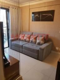 Apartamento à venda com 2 dormitórios em Santa terezinha, São paulo cod:296690