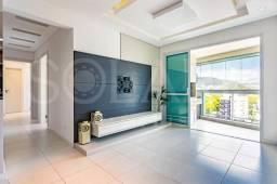 Apartamento à venda com 2 dormitórios em Itacorubi, Florianópolis cod:65178