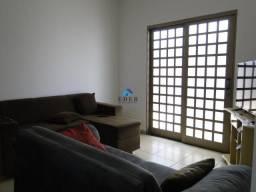 Casa à venda com 3 dormitórios cod:CA0308_EDER