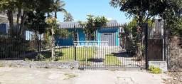 Casa para alugar com 3 dormitórios em Patronato, Santa maria cod:99983