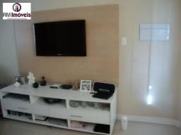 Casa de condomínio à venda com 2 dormitórios em Caji, Lauro de freitas cod:RMCC578