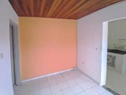 Casa para alugar com 1 dormitórios em Jardim cipava, Osasco cod:21335