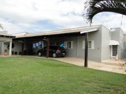 Casa à venda com 3 dormitórios em Oitis, Araraquara cod:CA0368_EDER