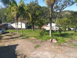 Terreno à venda, 254 m² por R$ 170.000,00 - Jardim Sol Nascente (Ouro Fino Paulista) - Rib