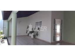 Casa à venda com 5 dormitórios em Santa mônica, Uberlandia cod:19918