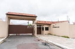 Apartamento para alugar com 2 dormitórios em Guaira, Curitiba cod:21978001