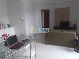 Apartamento à venda com 3 dormitórios em Daniel fonseca, Uberlandia cod:22518