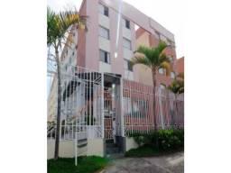 Apartamento à venda com 3 dormitórios em São bernardo, Campinas cod:1652