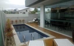 Apartamento para alugar com 2 dormitórios em Campeche, Florianópolis cod:HI72775